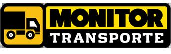 Monitor Transporte